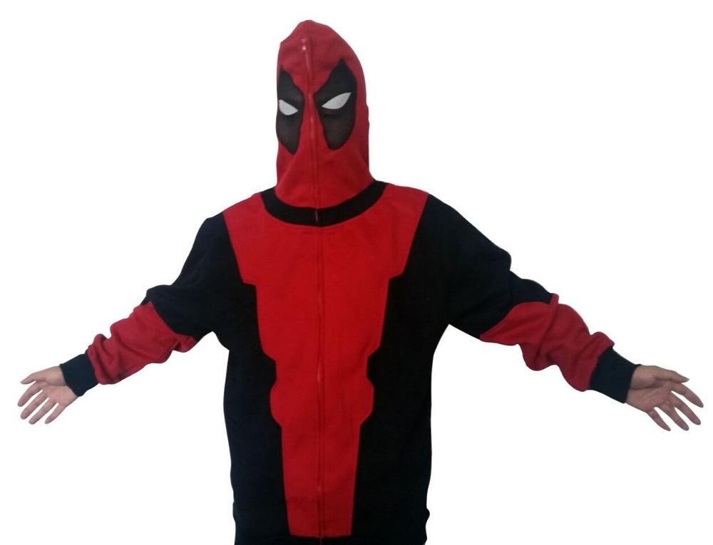 Hunter Price Chaqueta Marvel Ultimate Spider-Man B/éisbol de los Muchachos