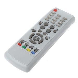 Image 4 - Mando a distancia RM 179FC para Samsung, mando inteligente de repuesto para televisor Digital, AA59 00332A de RM 179FC 1, AA59 00345B