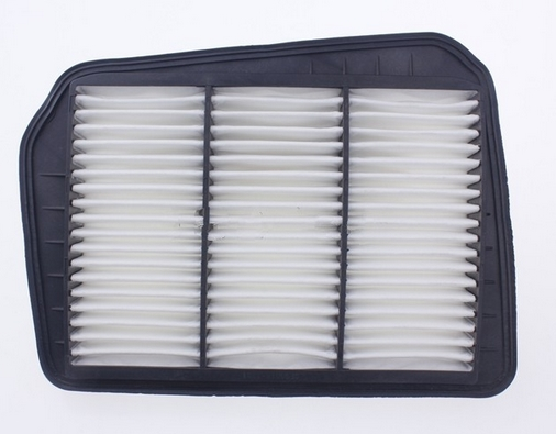 air filter for BUICK EXCELLE 1 6L 1 8L CHEVROLET font b LACETTI b font NUBIRA1