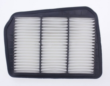 Воздушный фильтр для BUICK EXCELLE 1.6L 1.8L, CHEVROLET LACETTI NUBIRA1 NUBIRA1 DAEWOO LACETTI Хэтчбек Седан 96553450 # Fk32