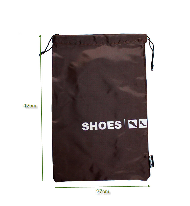 Compare Prices on Satin Shoe Bag- Online Shopping/Buy Low Price ...