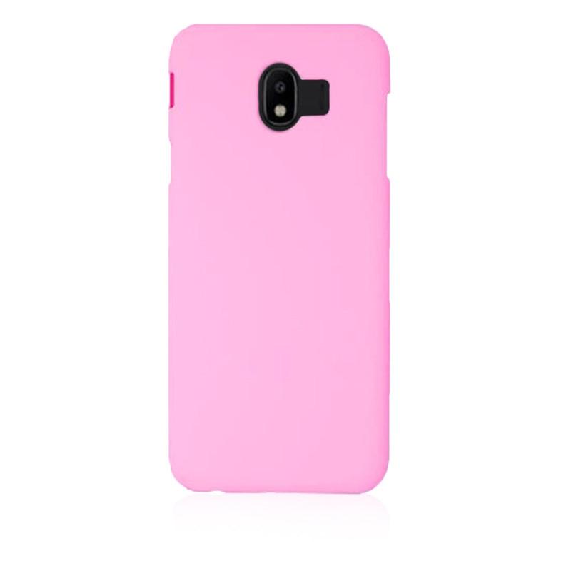 For Samsung Galaxy J4 J6 2018 Case  (2)