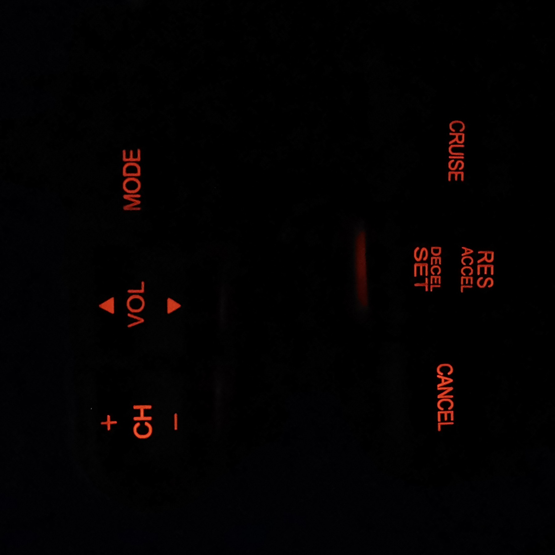 Malcayang Sükan Sükan Səs idarəetmə açarı / Honda Civic 06-11 - Avtomobil ehtiyat hissələri - Fotoqrafiya 5