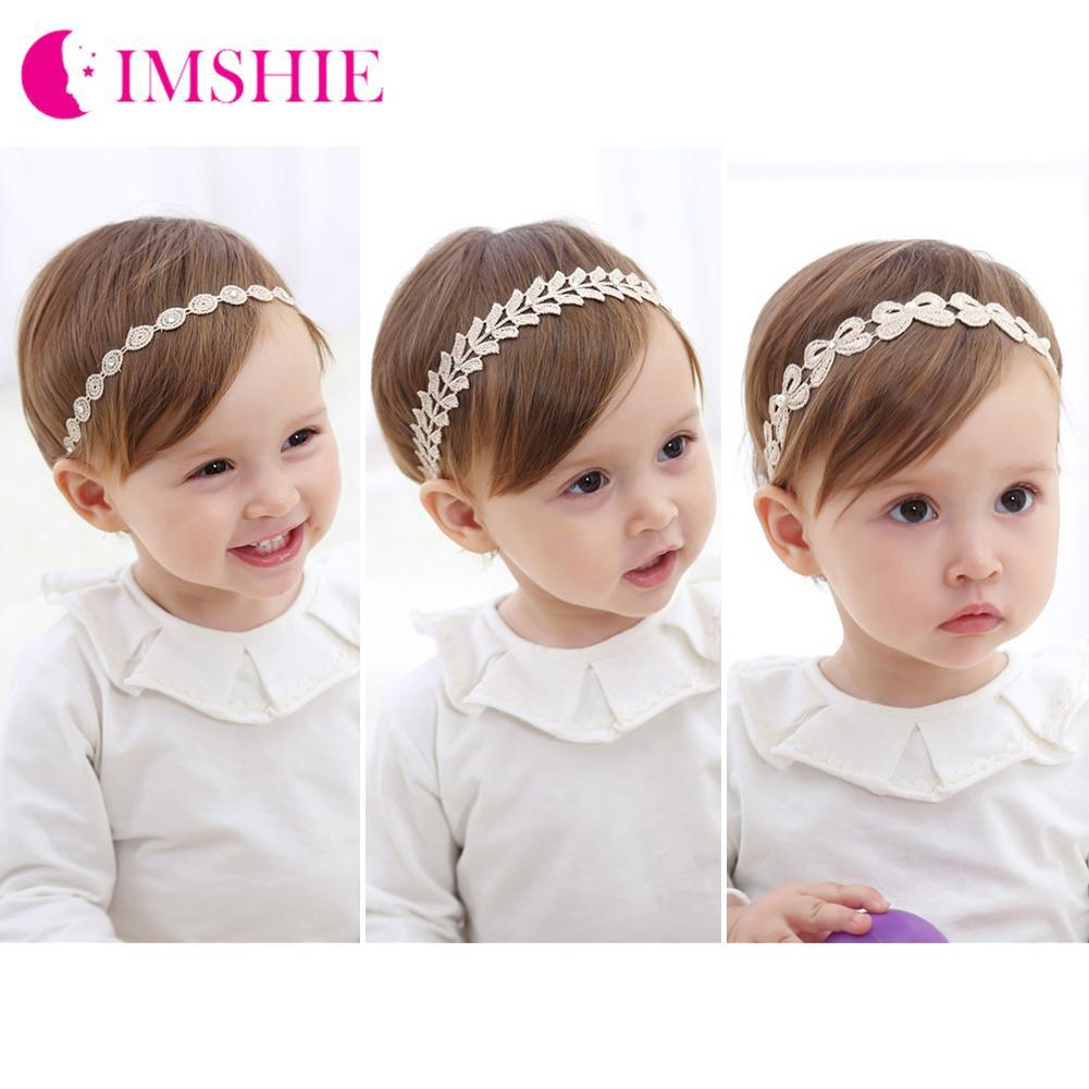 Helpful 1pcs Fashion Kids Baby Female Solid Color Bow Hair Rope Rubber Band Girl Apron Rubber Band Tiara Hair Accessories Hair Ring Selected Material Apparel Accessories