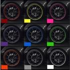 8M Car Wheel Hub Tir...