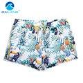 Gailang Marca Mujeres Shorts Junta Boxer Trunks Shorts Mujer Trajes de Baño Trajes de Baño Bañadores Shorts Gay de Secado rápido Ocasionales