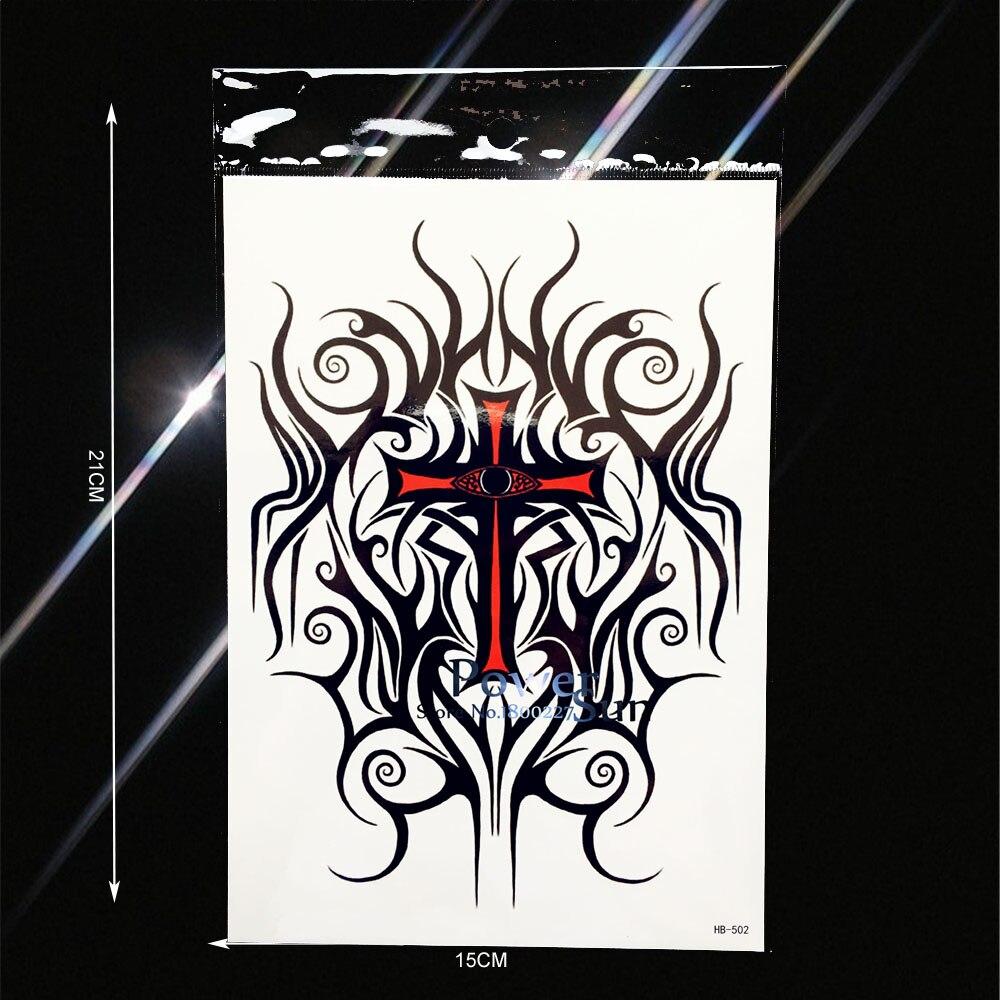 online kopen wholesale been cross tatoeages uit china been cross tatoeages groothandel. Black Bedroom Furniture Sets. Home Design Ideas