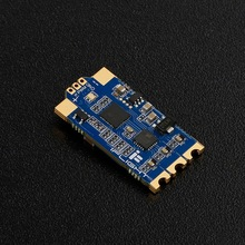 SucceX 60A Plus Single ESC Dshot1200 BL32 Through Machine 2-6S