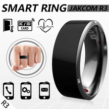 Jakcom Smart Ring R3 Hot Sale In Camera/Video Bags As Video Cameras Baby Monitor With Camera Camcorders Professional