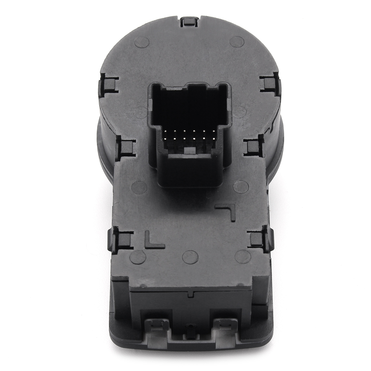 Image 4 - GM13301749 Car Fog Lamp Headlight Switch Button Without AUTO for Chevrolet Cruze J300 1.4 1.6 1.7 Chevy-in Car Switches & Relays from Automobiles & Motorcycles