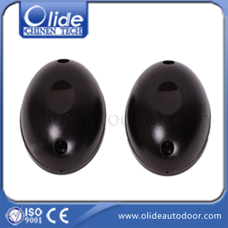 Compatible Garage Door Opener Safety Beam Sensors/security safety beam for automatic gate opener ...