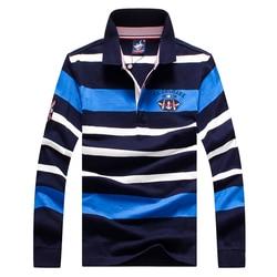 Yeezy t shirt thrasher tace shark men s clothing brand lapel striped casual men s t.jpg 250x250