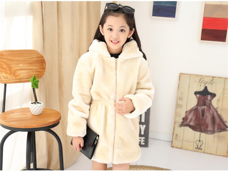 Girls-Faux-Fur-Coat-Winter-Long-Sleeve-Hooded-Warm-Jacket-Imitation-Rabbit-Fur-Long-Coat-For-Kids-2-8-Years-Soft-Princess-Style-Outwear-CL1043 (16)