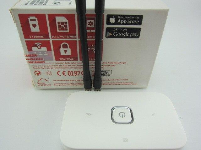 huawei 4g pocket hotspot plus. aliexpress.com : buy unlocked vodafone r216 z pocket wifi router plus a pair of antenna 4g lte huawei router, pk e5573 r215 from 4g hotspot o