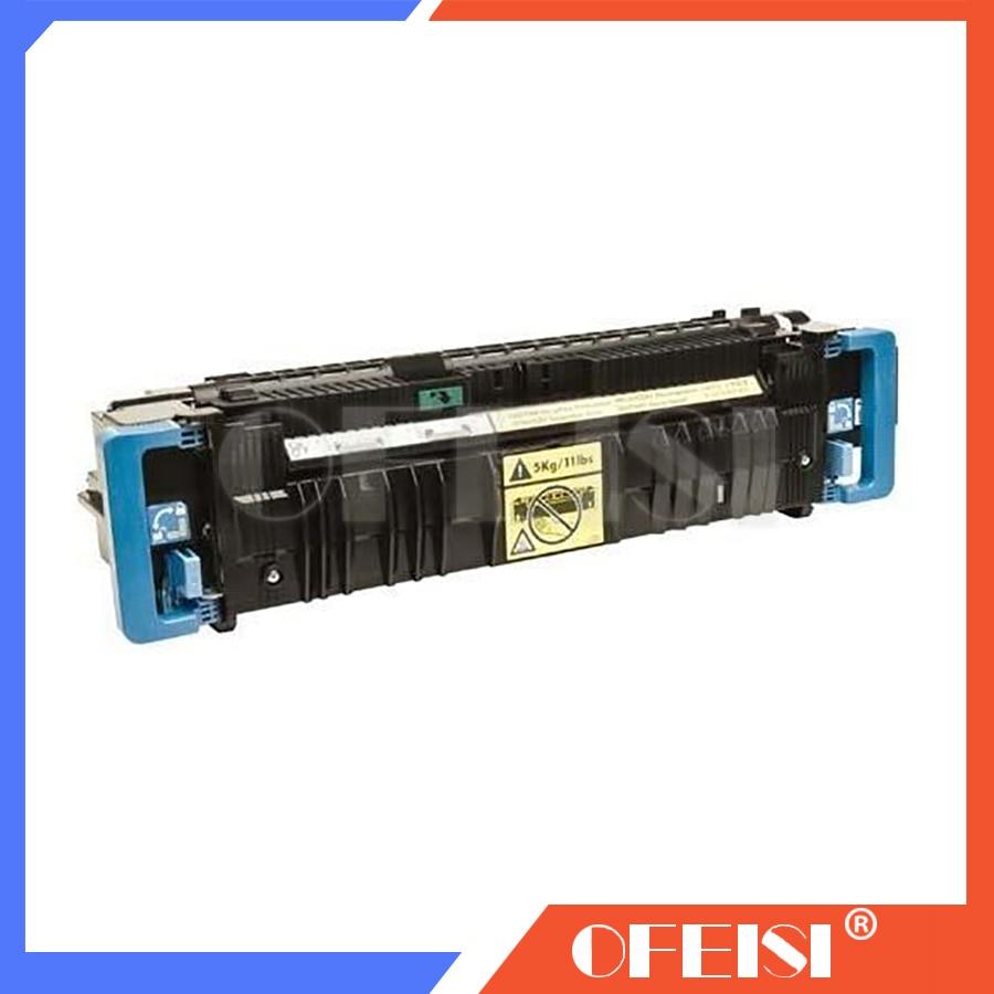 100% ny original laserstråle för HP6014 / 6015/6040/6030 - Kontorselektronik