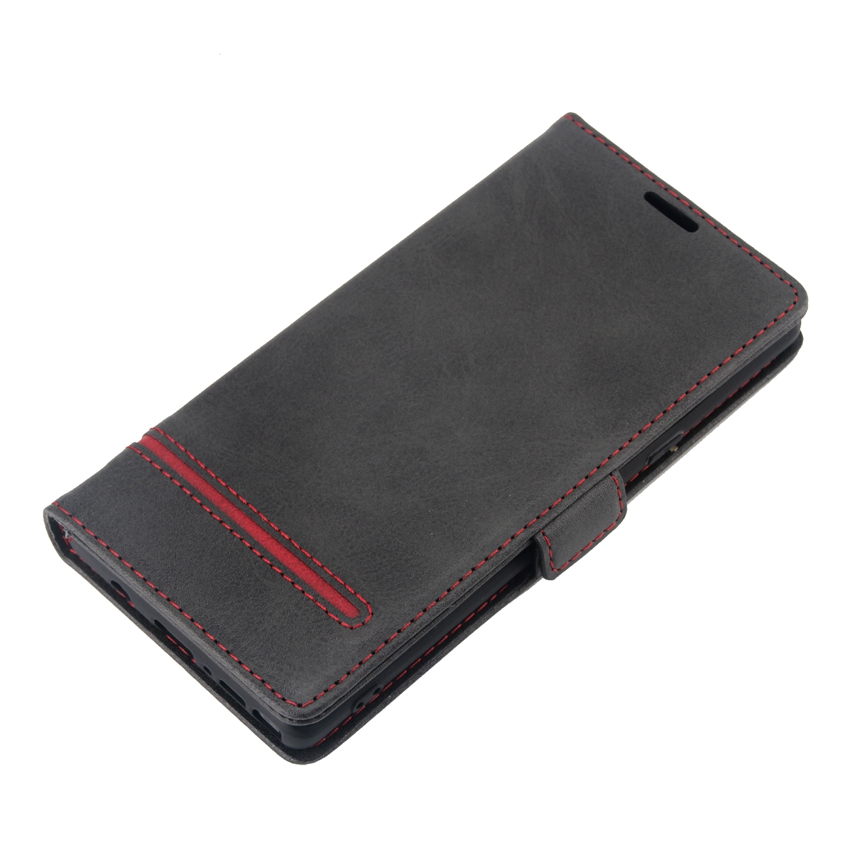 note 9 leather case (13)