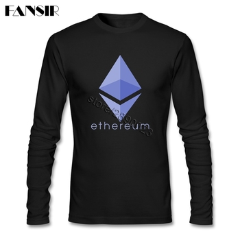 Purple Ethereum