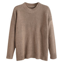 0e7e7c26a79 Zaful Sweaters Promotion-Shop for Promotional Zaful Sweaters on ...