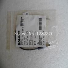 New original authentic BALLUFF sensor BES 516-3007-G-E4-C-S49-00,2 spot