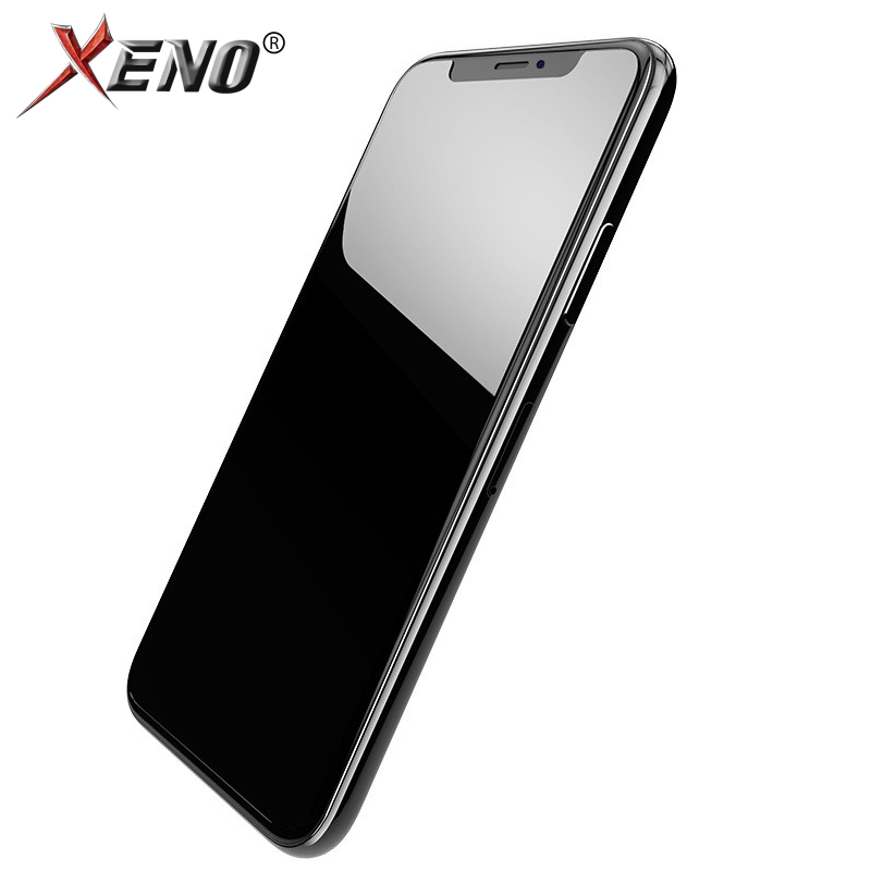 Aliexpress.com : Buy 2pcs Front Back Glass For iphone x xs