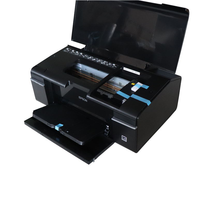 A4 professional 6-color photo 100% new and original T50 inkjet printer for Epson T50 printer printing t50