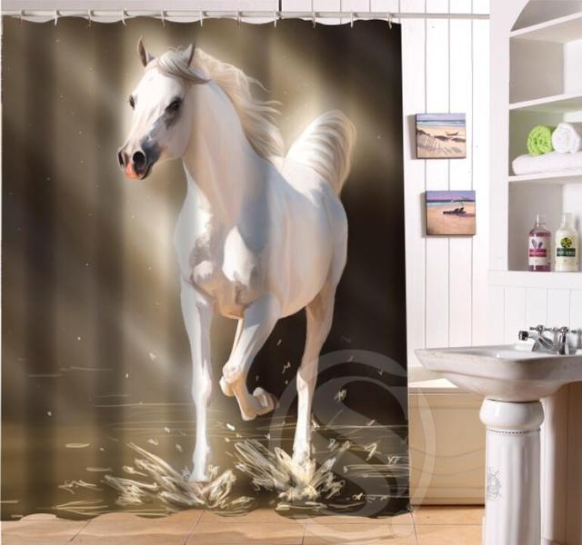https://ae01.alicdn.com/kf/HTB1uYAeOVXXXXb1XFXXq6xXFXXXM/Gratis-Verzending-Waterdichte-Stof-Bad-Gordijn-Beste-Nice-paarden-Waterdichte-Douchegordijn-Voor-Badkamer-SQ0623-O99P23.jpg_640x640.jpg