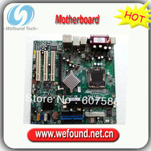 100%Working Laptop Motherboard for HP RC410-M 5188-4383 Series Mainboard,System Board