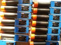 R900483787 new rexroth valve ZDR6DP2 43/150YM