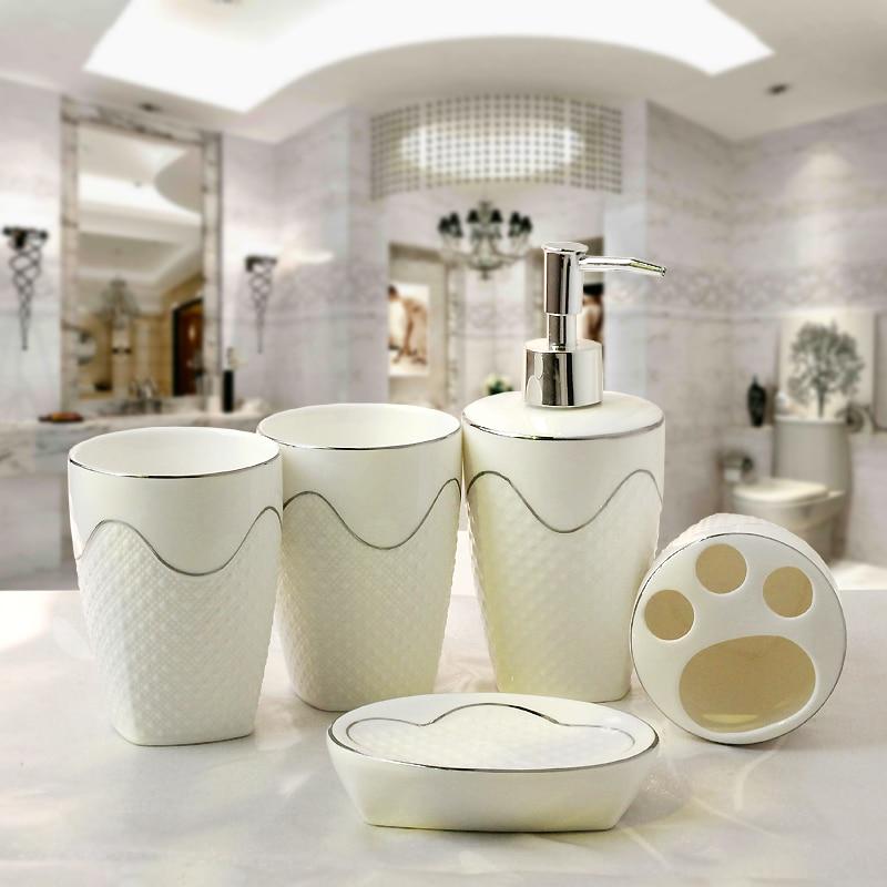 Aliexpress.com : Buy European Relief Bathroom Sanitary ...