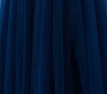 2019 suknie wieczorowe 3 4 rękawy Appliques Silver formalne suknia długa wieczorna impreza sukienka Vestido de Festa tanie tanio Uroczyste wieczory Trapezowa Regularne O-Neck Imperium Koraliki Appliques kryształ cekinami Trzy czwarte LC0924 Pociąg sądowy