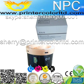 Compatible FOR XEROX Phaser 3010 3040 WorkCentre 3045 printers toner cartridge for 106R02182 / 106R02183/ 106R02181 / 106R02180
