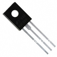 Транзистор to/126 2SJ525 J525 50 .