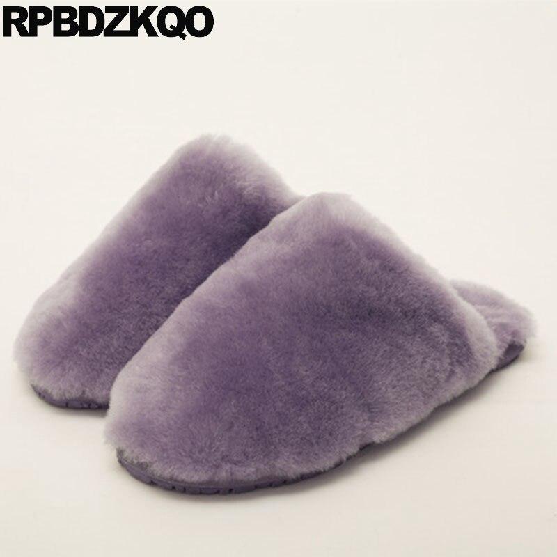 c5694795 Piso-interior-sandalias-slip-on-dormitorio-dise-ador-flip-flops-mujeres- zapatos-planos-casa-faux-fur.jpg