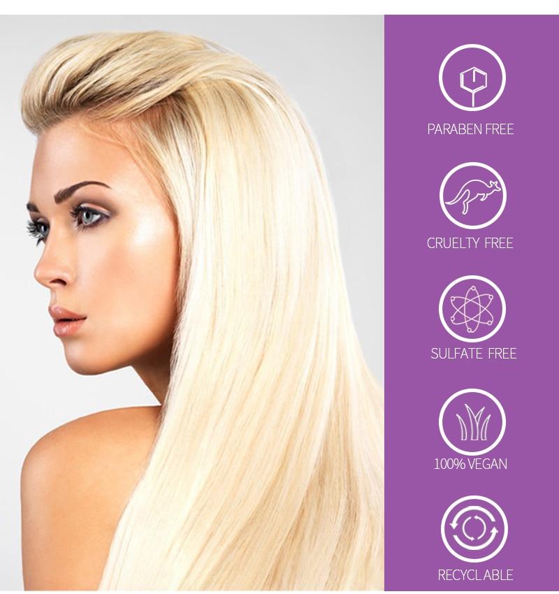 purple hair shampoo 3