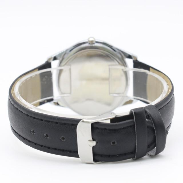Hot sale Watch New Slugterra Child Watch  Cartoon Kids Sport Watch Boys quartz watch