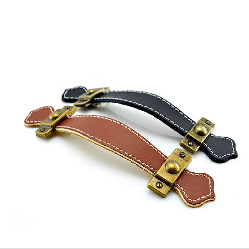 Compare Prices on Leather Suitcase Handles- Online Shopping/Buy ...