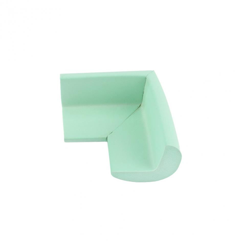 Hot Kid Safety Table desk Edge Corner Cushion Guard Strip Softener Bumper