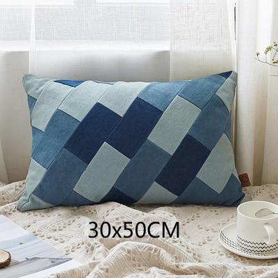 https://ae01.alicdn.com/kf/HTB1uYIqAL9TBuNjy1zbq6xpepXag/DUNXDECO-Cushion-Cover-Simple-Vintage-Jean-Geometric-Patchwork-Square-Decorative-Pillow-Case-Housse-de-coussin-Sofa.jpg_640x640.jpg