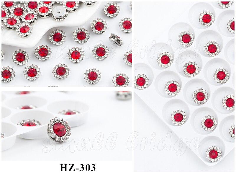 HZ-301_09