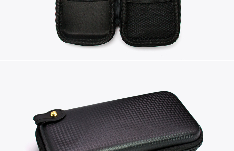 Ryan-Vape-Vape-Case_03