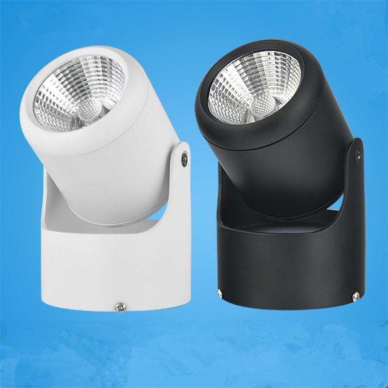 Lighting Basement Washroom Stairs: Aliexpress.com : Buy Adjustable Surface Mounted Indoor LED