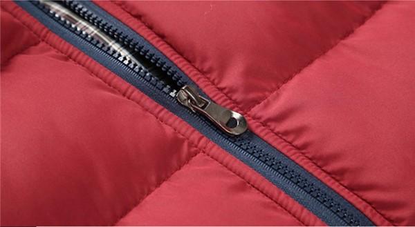 winter jacket men11