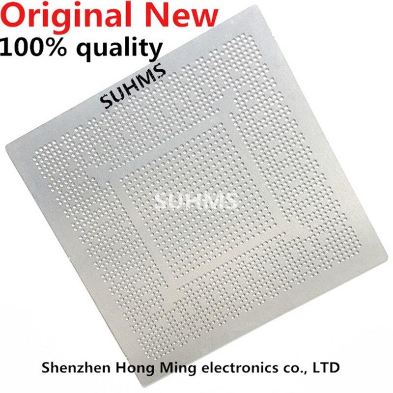 Direct Heating  N15E-Q1-A2 N15E-Q3-A2 N15E-Q5-A2 N14E-Q5-A2 N14E-Q3-A2  N16E-GS-KCD-A1 Stencil