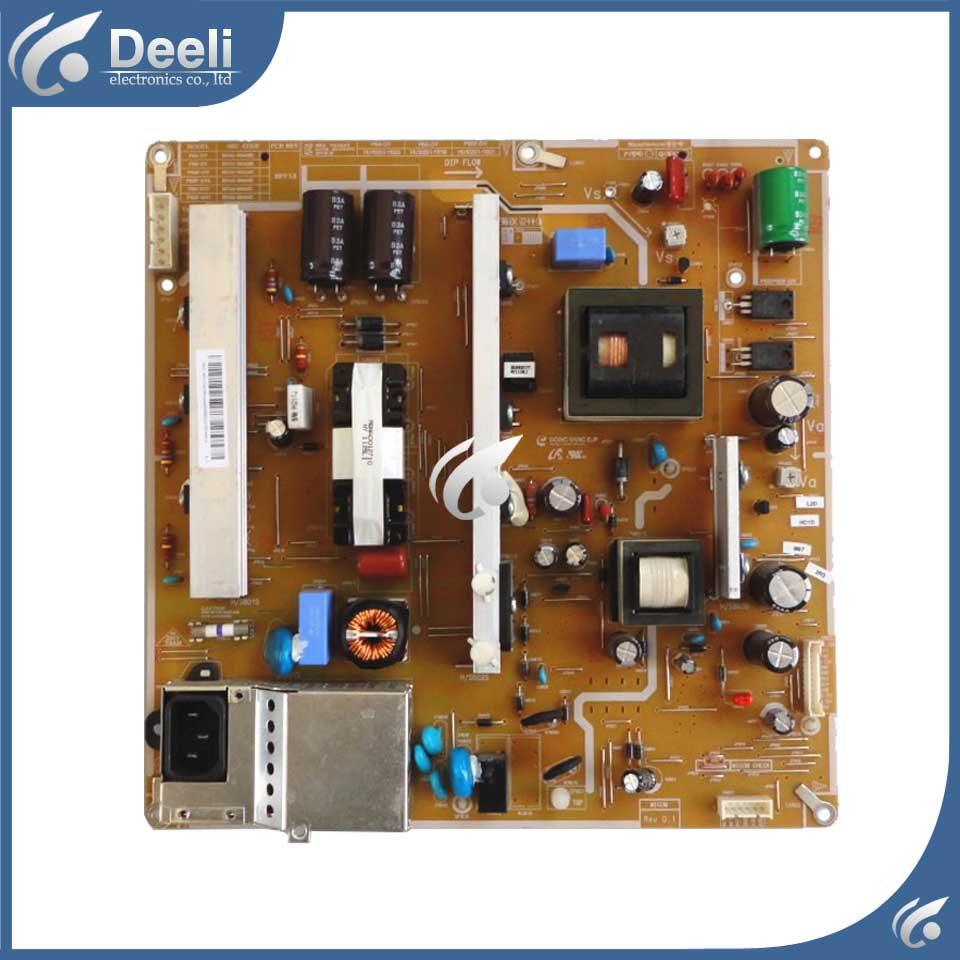 95% new & original for PS43D450A2 power board BN44-00442B S42AX-YB11 on sale asm 63t el