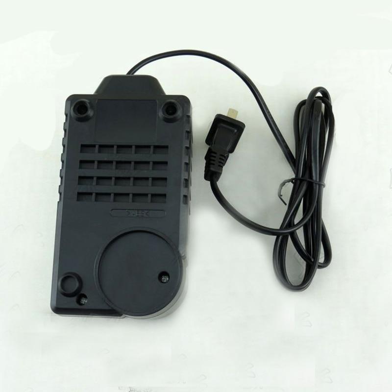Ładowarka akumulatorowa 7,2 V ~ 14,4 V Do Bosch GSR7.2-2 GSR9.6-2 - Akcesoria do elektronarzędzi - Zdjęcie 3