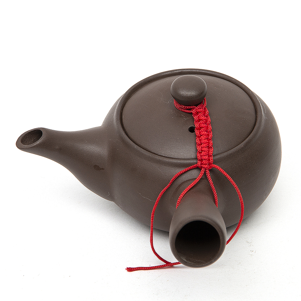 MLaji Set çaj kineze 100ML Yixing Tenxhere me çaj kineze Kung Fu - Kuzhinë, ngrënie dhe bar - Foto 2