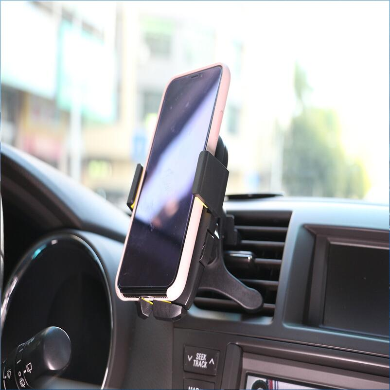 Universal Car <font><b>Phone</b></font> <font><b>Holder</b></font> Bracket Mount Cup <font><b>Holder</b></font> Universal Car Mount For <font><b>Mazda</b></font> 2 <font><b>Mazda</b></font> 3 <font><b>Mazda</b></font> 5 <font><b>Mazda</b></font> <font><b>6</b></font> CX5 CX-5 CX7 CX9 image