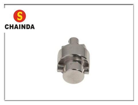 купить Free Shipping 1pcs Adaptor for 5700 Watch Case Opener Tool по цене 1129.76 рублей