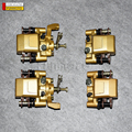 front left and right  rear left and right Brake caliper with parking brake of  XT1100/650 BUGGY/DAZON/KINROAD 1100CC BUGGY