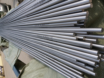 PYTITANS Metal Gr5 Alloy Titanium Bar Rod hot rolling Bars Per kg Price